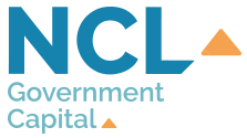 NCL Government Capital